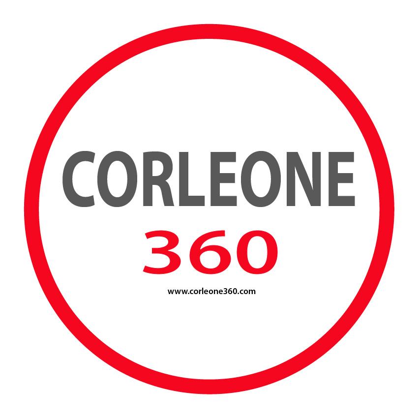 Corleone360 - 360° Fotografie und Luftaufnahmen